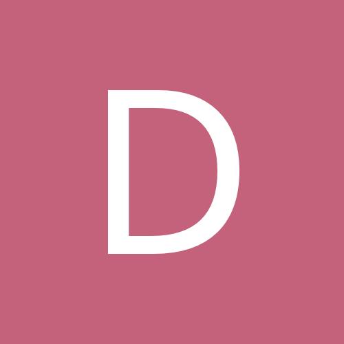 DonDante