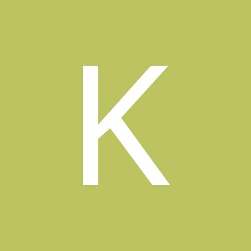 KennyRodgers